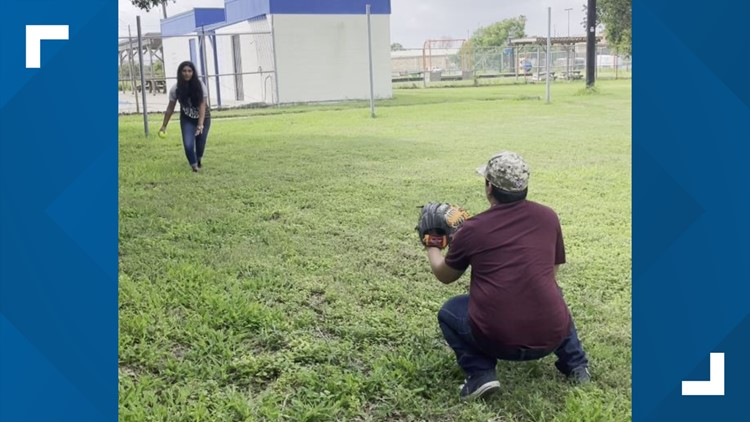 Boys and Girls Club of the Coastal Bend getting complete field upgrade courtesy MLB, Scotts Lawn