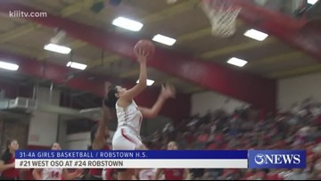 1/17 Friday Night H.S. Hoops roundup - 3Sports
