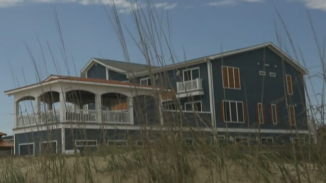Recent survey says Corpus Christi is a 'hidden gem' for vacationing
