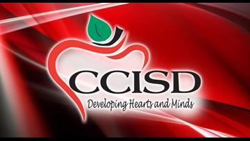 Corpus Christi ISD recognized for groundbreaking programs