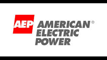 AEP Outage Map: Storm brings lightning, hail through Coastal ... on winter storm watch map, blendon township zoning map, aep power restoration map, wv power outages map, ohio power grid map, aep pirkey power plant, duke energy ohio map, aep ohio electric service map, aep texas map, aep coverage map, oil pipeline map, aep ohio service area map, aep power plants indiana, aep ohio customer service, ohio edison firstenergy map, aep kentucky power, aep power plant map, aep outages by county, peco service territory map, northeast power outages map,