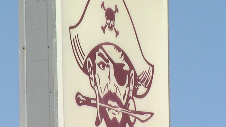 Mathis ISD confirms reports of injuries suffered by volleyball players
