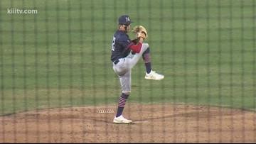 H.S. Baseball Roundup: Sat. 3/16 - 3Sports