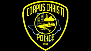 Nine women arrested during CCPD anti-prostitution sting operation