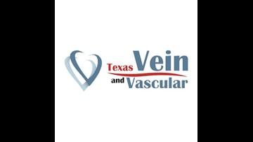 Texas Vein and Vascular, Vein and Vascular
