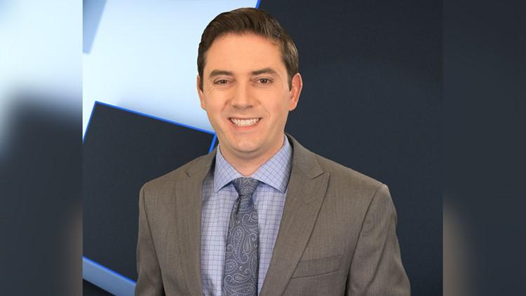 Chris Thomasson