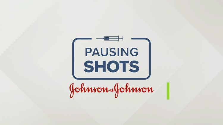 How the recent Johnson and Johnson vaccine fallout is impacting the ongoing challenges Nueces County leaders continue to face