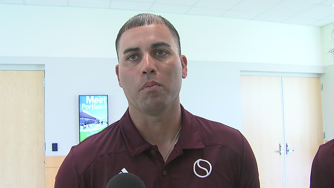 Baseball Playoff Preview: #2 Sinton not trying to overlook anyone - 3Sports
