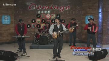 "Daniel Lopez Y Aventura ""Puro Chankle"""