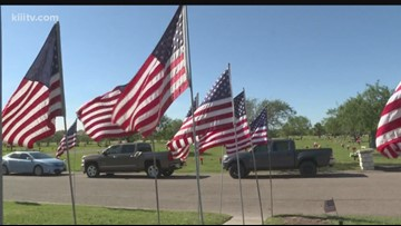 Military Matters WWI Celebration Preview