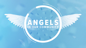 Angels In Our Community
