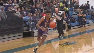 Miller punches ticket to Region Semi's with overtime win over Brownsville Veterans Memorial - 3Sports