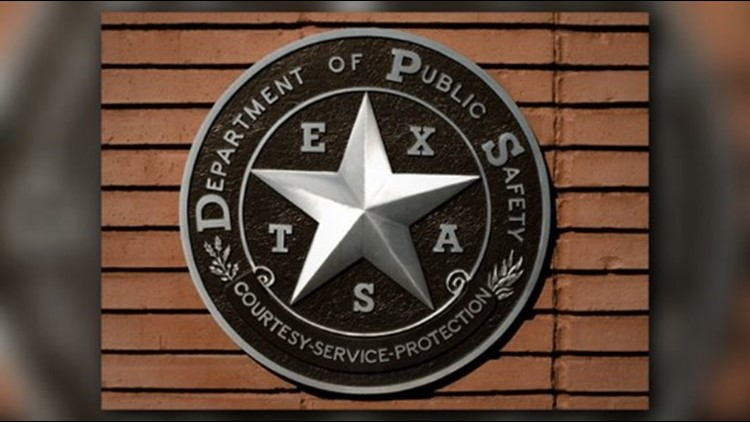 DPS was created to enforce laws to protect public safety and provide crime prevention and detection.