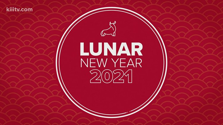 Celebrate the Chinese Lunar New Year to let go of 2020, welcome positive days ahead