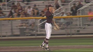 H.S. Baseball Playoffs - Highlights, Scores and Schedules