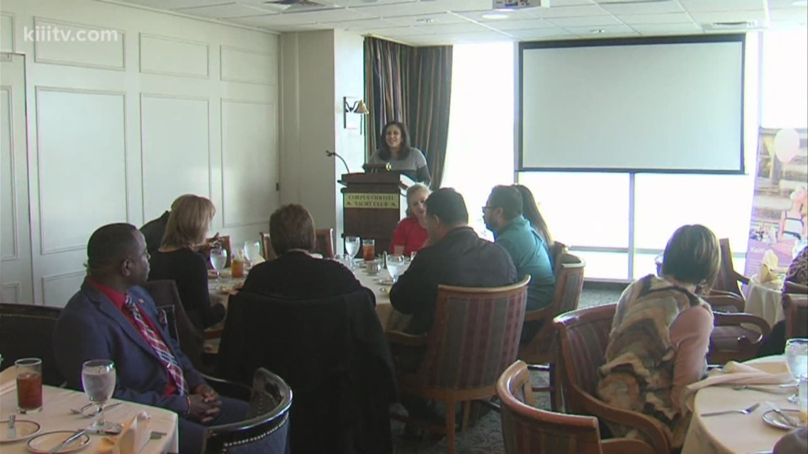 March of Dimes organizers prepare for 2019 March for ...