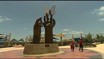 San Antonio to host Texas Special Olympics Summer Games 2019