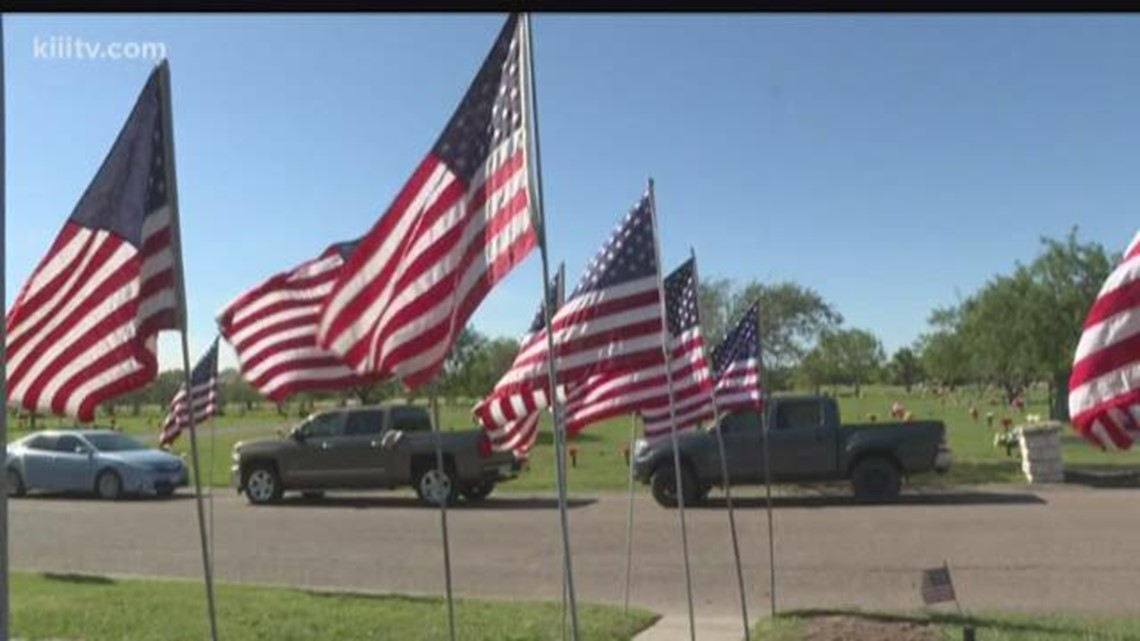 Local veterans prepare for Armistice Day ceremony