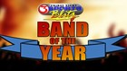 Blitz Band of the Year Voting