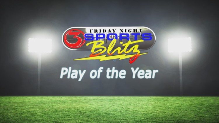 Vote for the 2018 Blitz Play of the Year!