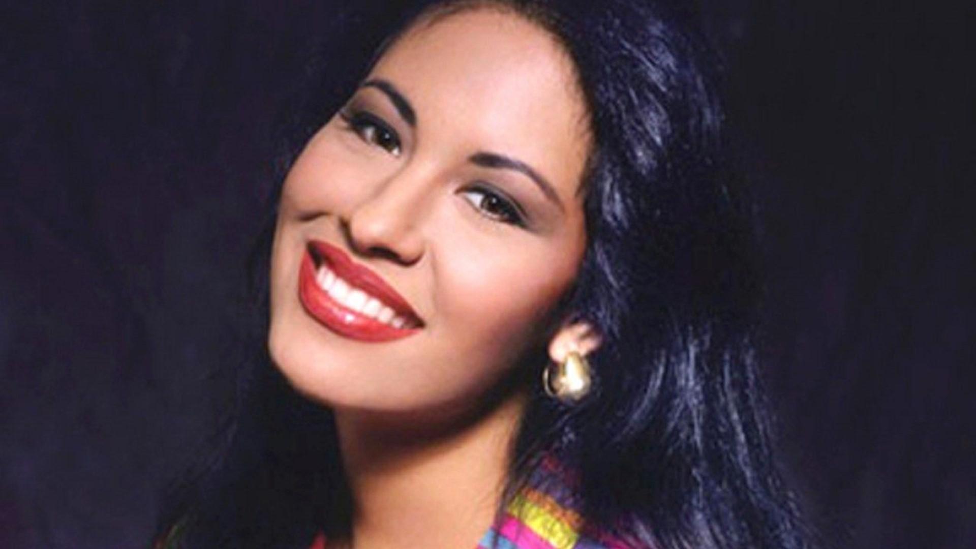 Timeline The Life Of Selena Quintanilla Perez Kiiitv Com