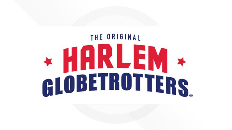 HARLEM GLOBETROTTERS 2020 WORLD TOUR TICKET GIVEAWAY