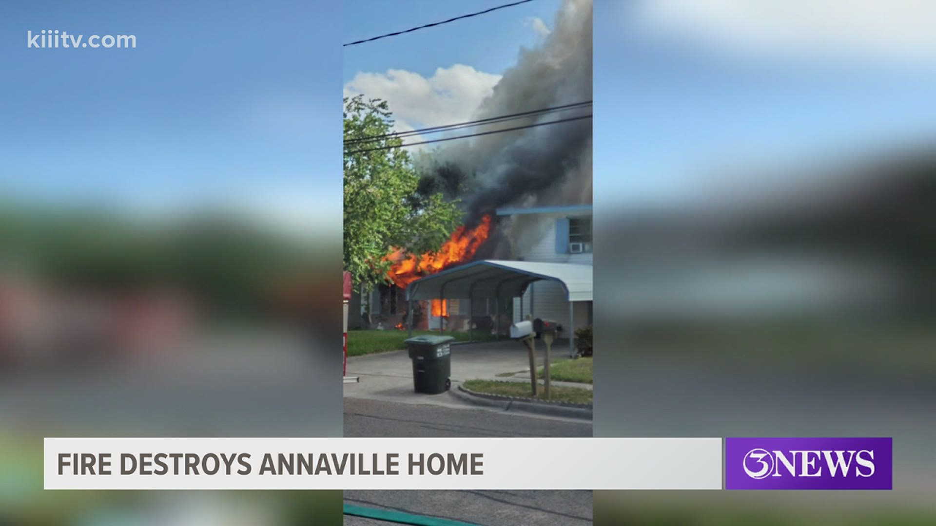 """Annaville"