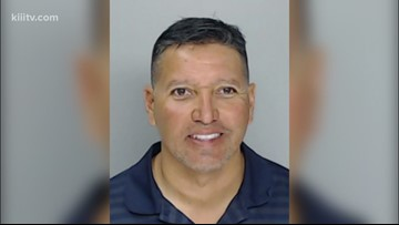 Retired CCPD officer requests shock probation for domestic violence conviction