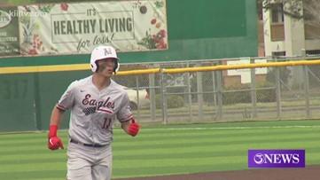 #1 Veterans tops Moody, Carroll softball blanks Ray - 3Sports