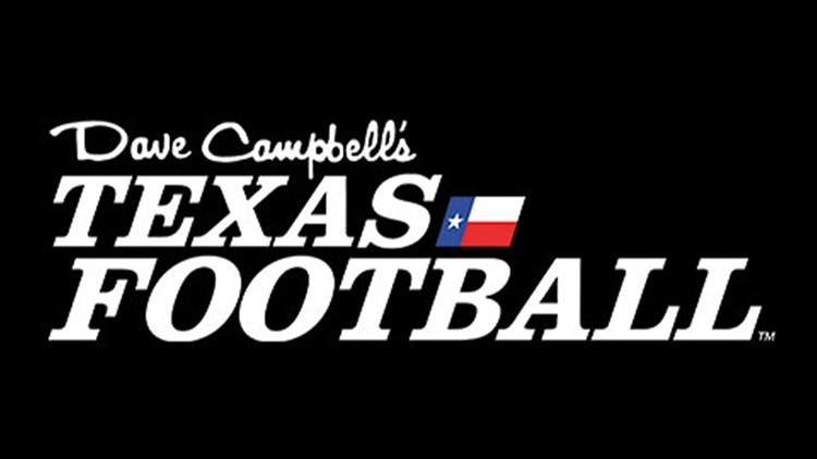 Dave Campbell's Texas Football predictions for Coastal Bend