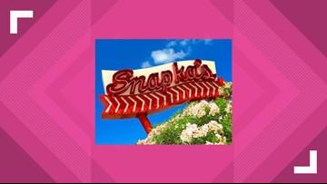 Snapka's Drive Inn restaurant hosts 'Nostalgia Nite' event