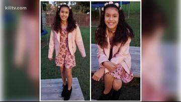 3 Star Student: Anastacia Jasso