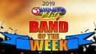 Band of the Week Poll: Refugio Bobcats vs. Three Rivers Bulldogs