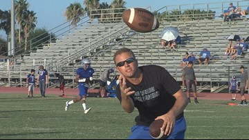 Ingleside: season preview
