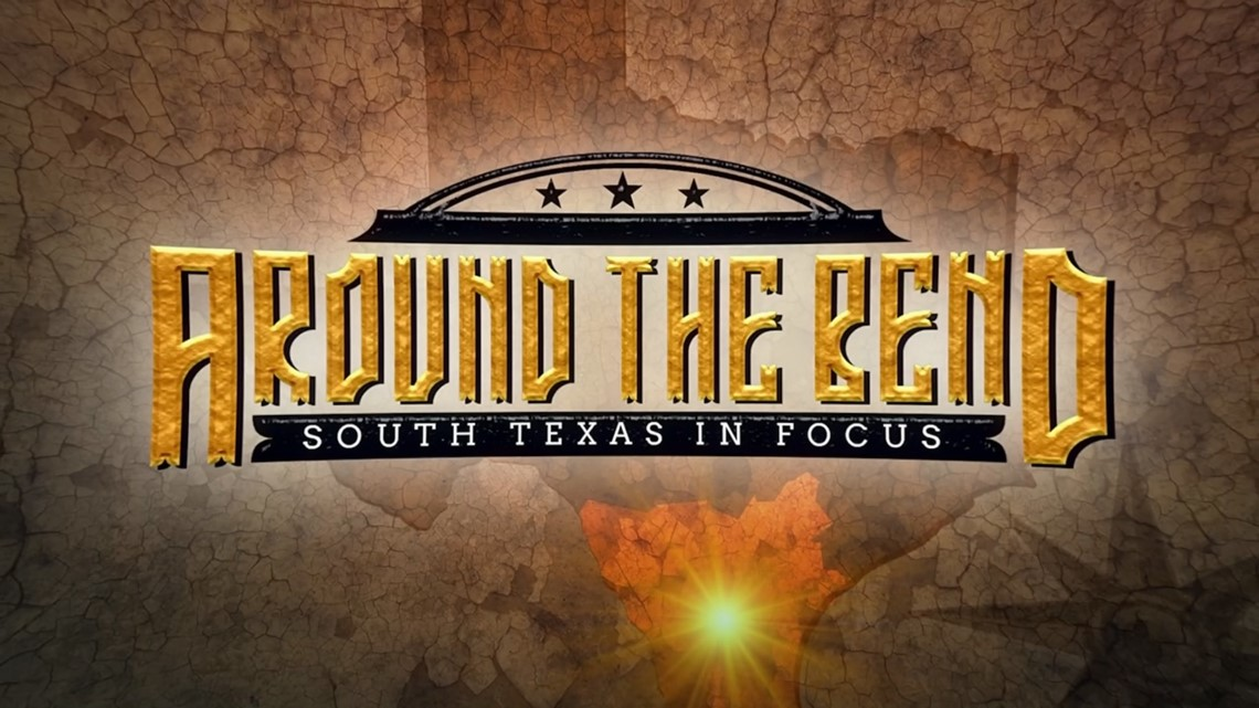 Around the Bend: One Hour AC