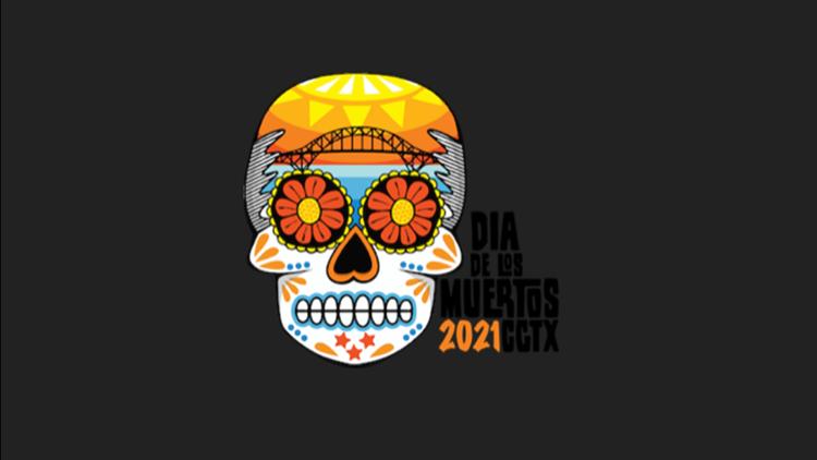 Street festival canceled for Dia de los Muertos