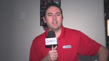 Sports pics morning show - 3Sports