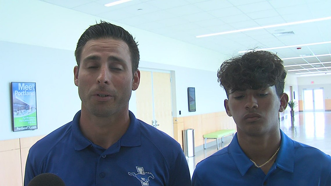 Baseball Playoff Preview: Ingleside looking to keep surprising people - 3Sports