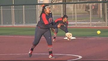 Softball/Baseball Roundup - Tues. 3/5