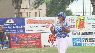Javelinas advance to first Super Regional in program history