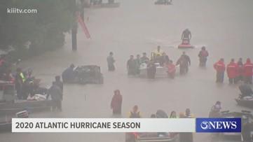 Be Prepared Not Scared: Hurricane Season kicks off