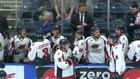 IceRays fall to Bulls in deciding Game 5 - 3Sports