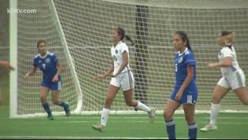 Mira's Soccer Classic - Day 2