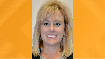 CCISD names Deputy Superintendent of Business Support Services