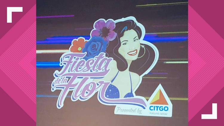 Artist lineup announced for Fiesta de la Flor 2019