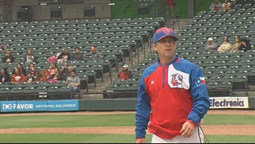 G-P board votes to keep baseball coach Standley