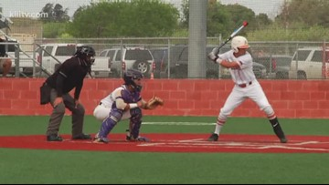 Baseball Roundup - Fri. 3/8 - 3Sports