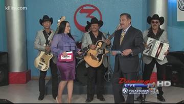 Gavilanes De Nuevo Leon Interview