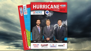 2019 Hurricane Guide: Download Now