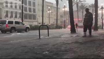 Texas General Land Commissioner set to host Webinar to help communities prepare for the 2020 hurricane season